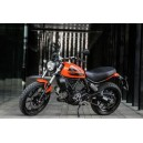 Kit Ampoule Led Pour Ducati Scrambler