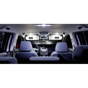 Pack Full LED VW EOS