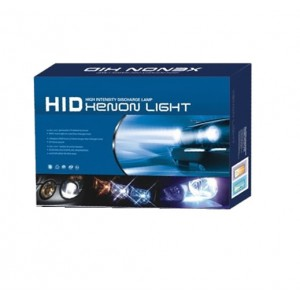 kit xenon auto hid h7 phares xenon lampe xenon. Black Bedroom Furniture Sets. Home Design Ideas
