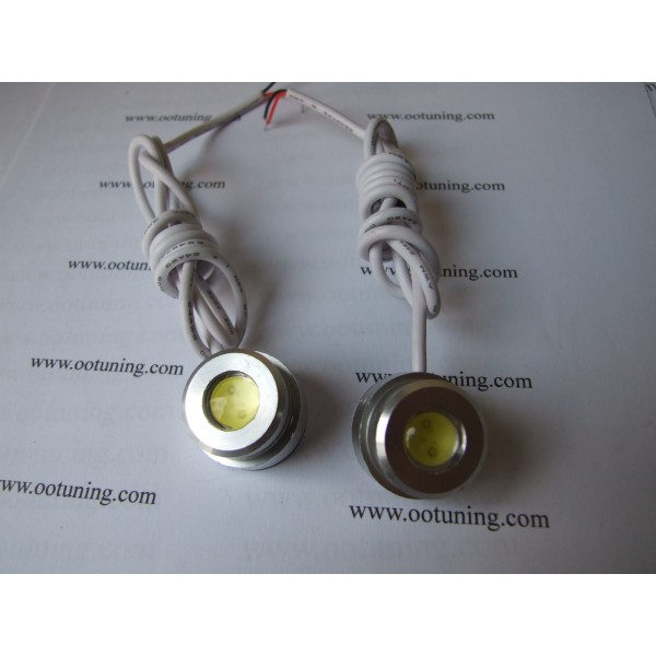 2 ampoules led ultra puissante - Ampoule led puissante ...