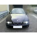 Kit Xénon Spécial BMW E39 PHASE 2 (2000-2003)