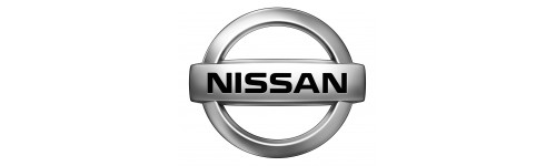 Pack Led Nissan