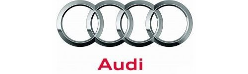 Modules Plaque LED AUDI