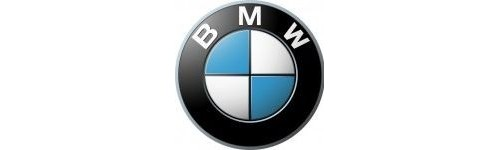 Modules Plaque LED BMW