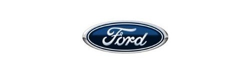 Modules Plaque LED Ford