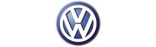 Pack Led Volkswagen