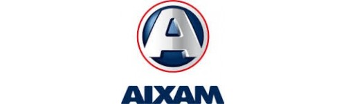Pack Led Aixam