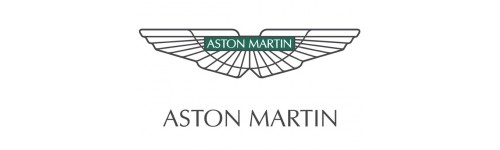 Pack Led Aston Martin