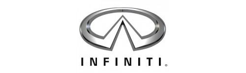 Pack Led Infinity